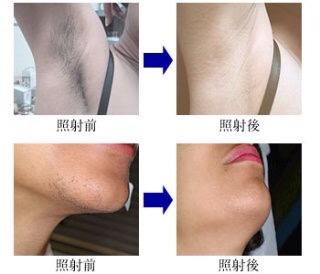 名護皮膚科