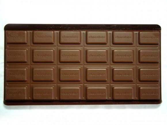 チョコライフ