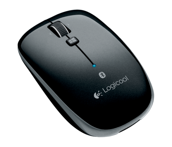bluetooth-mouse-m557 2
