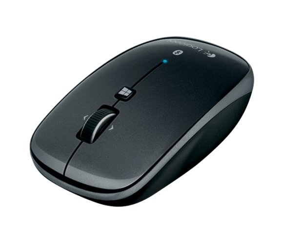 bluetooth-mouse-m557 3