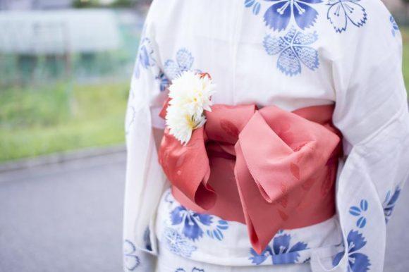 kimononoobiaka_TP_V1