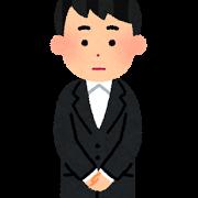 mofuku3_boy