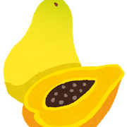 fruit_papaya